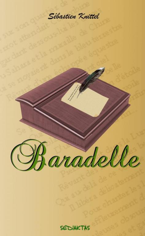 Baradelle