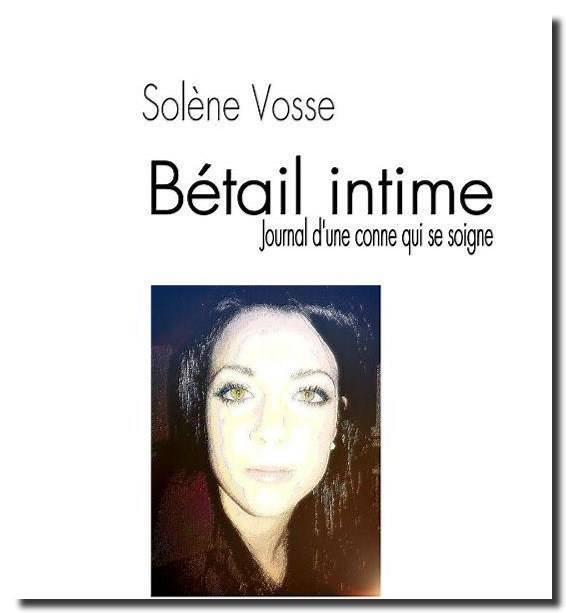 Bétail Intime