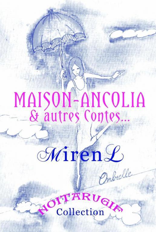 Maison-Ancolia