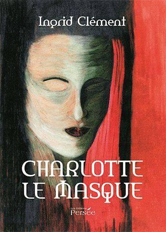 Charlotte le masque